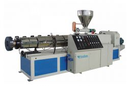 pvc-pipe-extrusion-machine in Ahmedabad, Gujarat