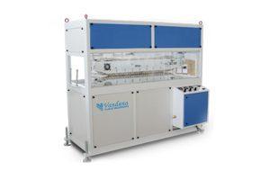 plastic-pipe-vacuum-calibration-machine