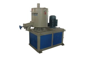 pvc-heater-cooler-mixer