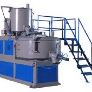 Heater Cooler Mixer supplier in Ahmedabad