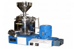 PVC High Speed Mixer Manufacturer and Supplier in India